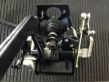 Porsche-911-Pedalbock-G-Modell-ohne-Bremskraftverstaerker-01