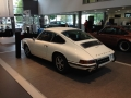 classic-week-september-2014-porsche-zentrum-st-gallen-001