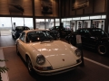 classic-week-september-2014-porsche-zentrum-st-gallen-003