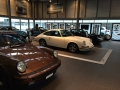 classic-week-september-2014-porsche-zentrum-st-gallen-008