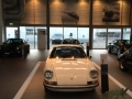 classic-week-september-2014-porsche-zentrum-st-gallen-009