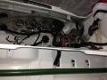Porsche 911 2.0l S Stabilisator und Armaturen