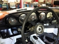 Porsche 911 Neuverkabelung Instrumente