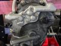 Porsche-915-Getriebe-mit-Oelkuehlung
