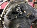 Porsche-915-Getriebe-mit-Oelpumpe