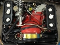 Porsche-911-Carrera-RS-Motor-03