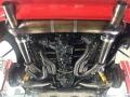 Porsche-911-RSR-Auspuffanlage-Fuchs
