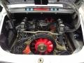 Porsche-911-RSR-Motor