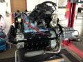 Porsche 911 3.2 l Rennmotor