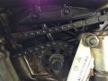 Porsche 911 Motor Kettenspanner verschlissen