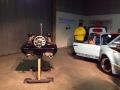 2.0l S Motor mit Vergaser