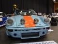rennwagenausstellung-03