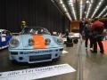 rennwagenausstellung-04