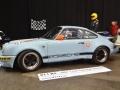 rennwagenausstellung-05