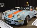 rennwagenausstellung-07