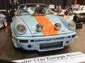 rennwagenausstellung-08