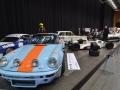 rennwagenausstellung-11