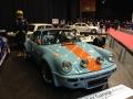 rennwagenausstellung-14